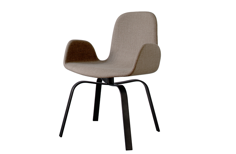 Dining Chair 13156