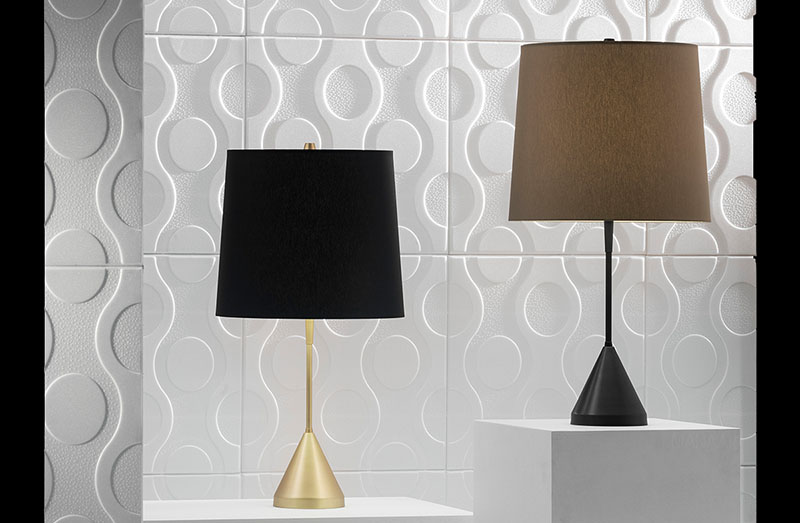 Table Lamp 13236