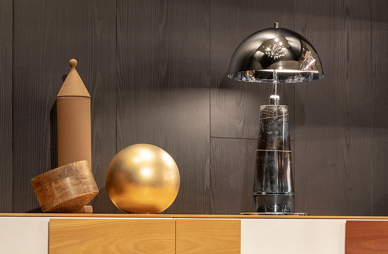 Table Lamp 13238