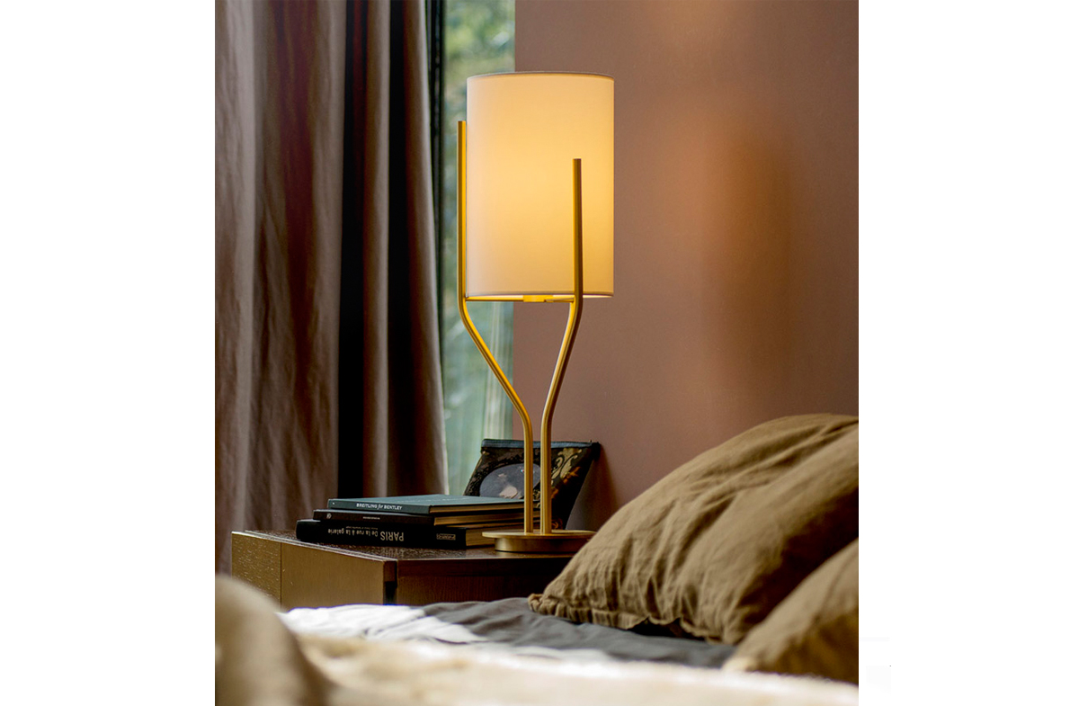 Table Lamp 13301