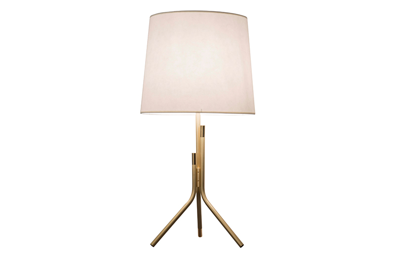 Table Lamp 13312