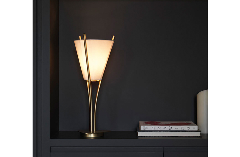 Table Lamp 13331