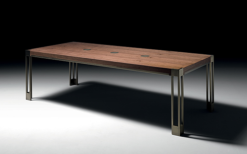 Dining Table 13519