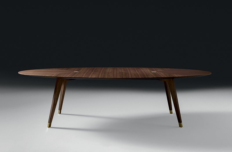 Dining Table 13537