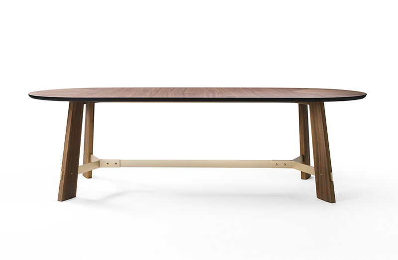 Dining Table 13551