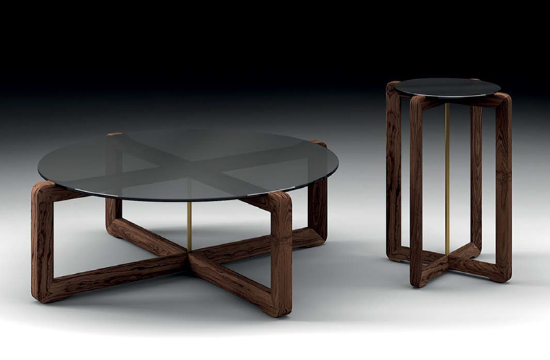 Table Collection 13560