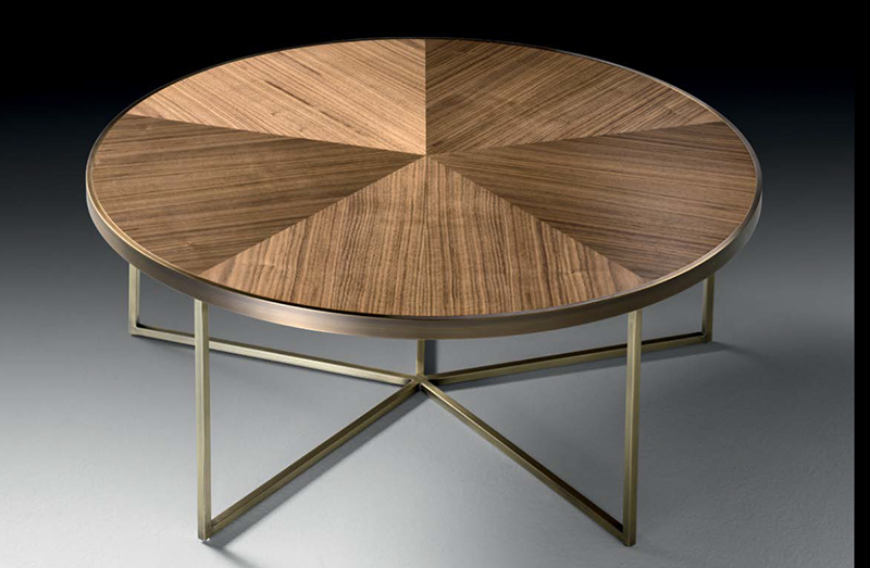 Coffee Table 13561