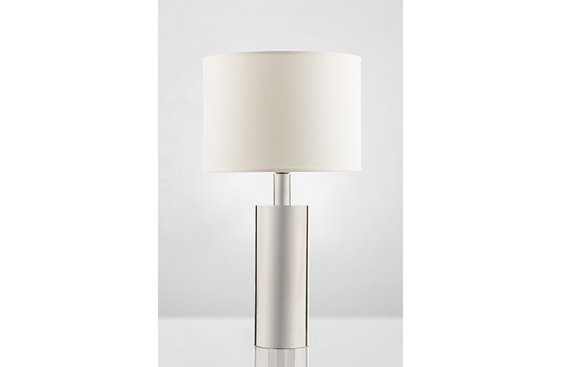 Table Lamp 13709