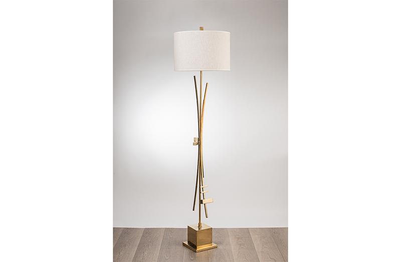 Usonahome Com Floor Lamps