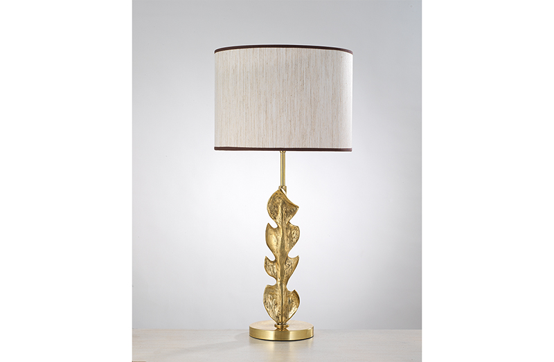 Table Lamp 13717