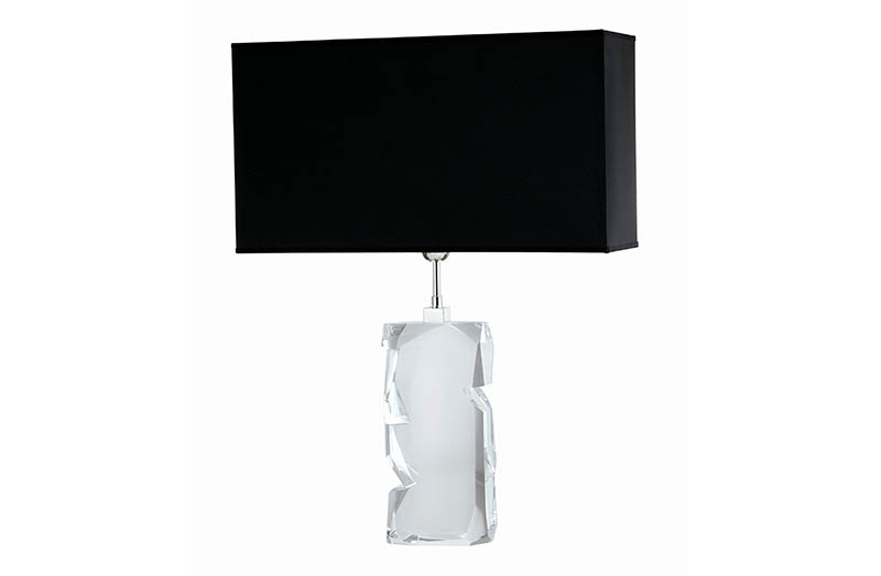 Table Lamp 13721