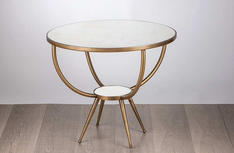 Side Table 13725