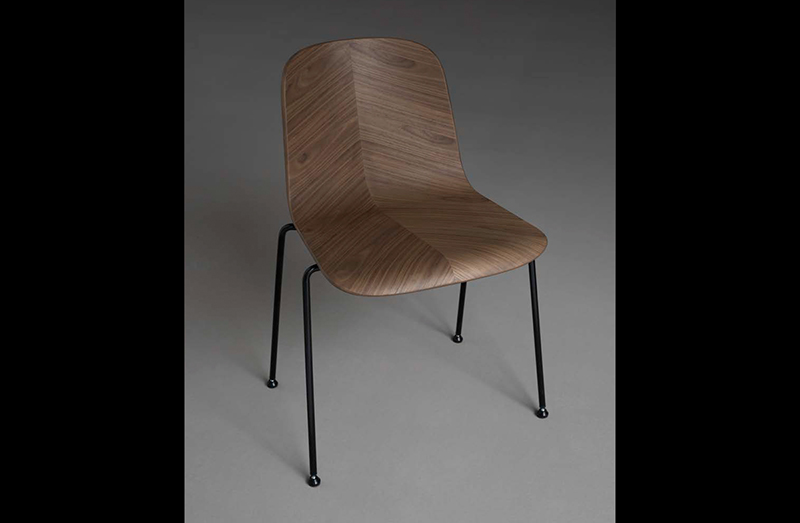Dining Chair 14000