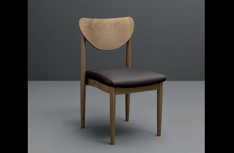 Dining Chair 14013