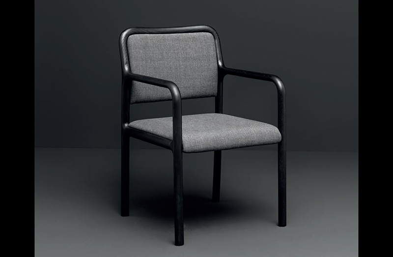 Dining Chair 14021