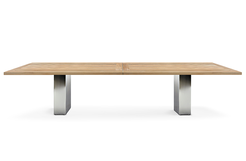 Outdoor Dining Table 15001