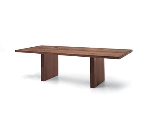 Dining Table 05808
