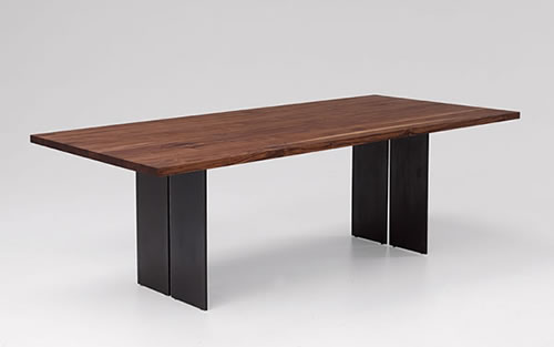 Dining Table 05801