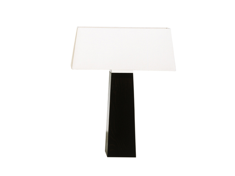 Table Lamp 40032
