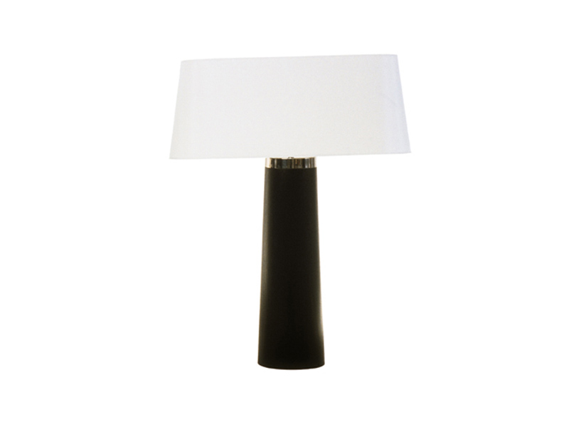 Table Lamp 40033