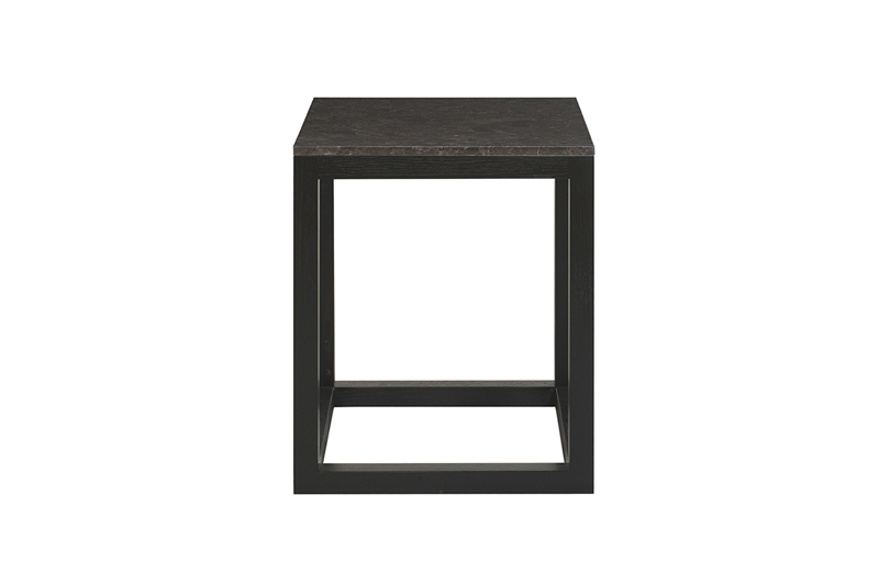 Side Table 40040