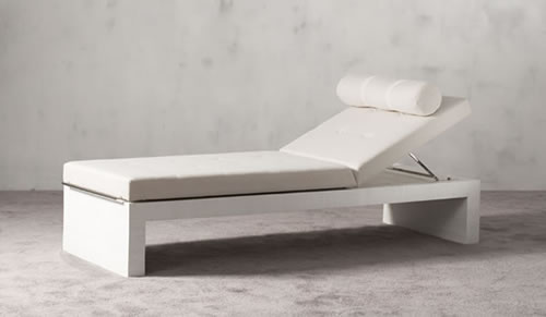 Daybed 03424