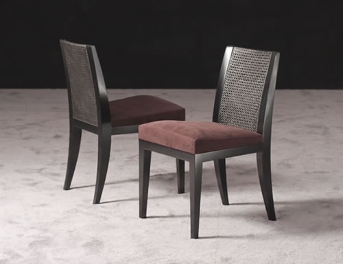 Dining Chair 03426