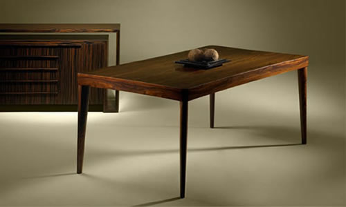 Dining Table 01703