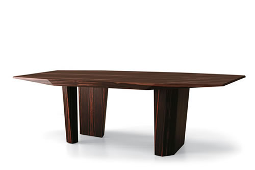 Dining Table 04813