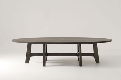 Dining Table 03438